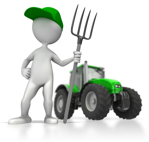 farmer_with_tractor_1600_clr_5086